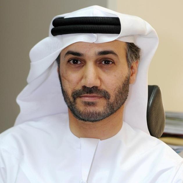 Hamdan AlShaer