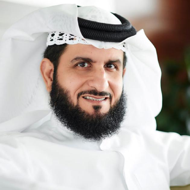 Jamal Abdulla Lootah