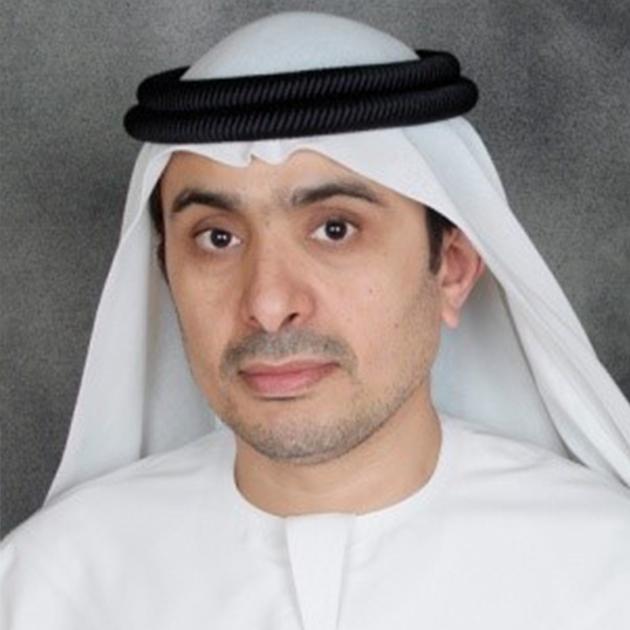 Mohammad AlDaboos