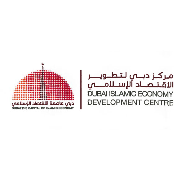 Dubai Islamic Economy Development Centre