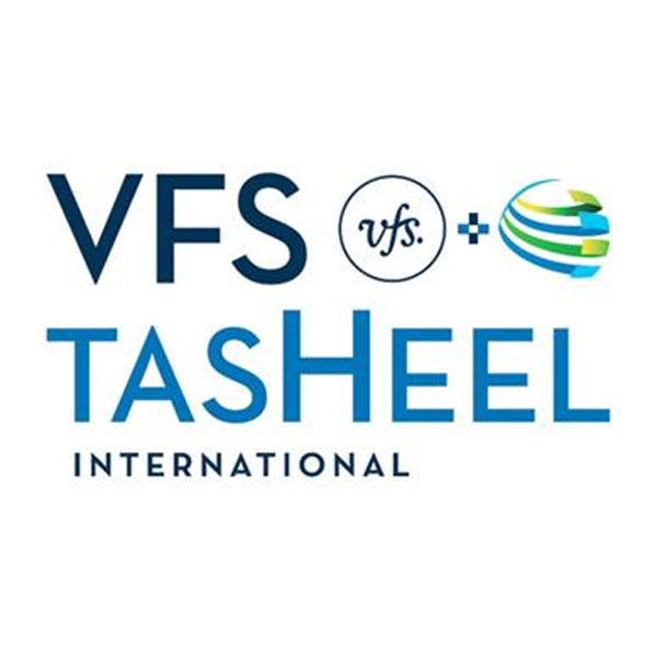 VFS Tasheel International